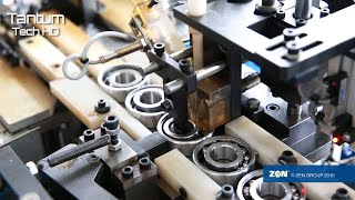 Amazing Most Satisfying Machines and Tools and their Production Processes ▶ 8