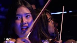 Download Pamungkas ft. String Quintet - Kenangan Manis (Live at Australia Connect)