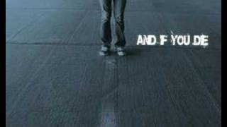 System of a down - Lonely Day Lyrics Music video