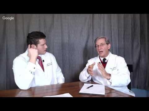 Integrated/Alternative Medicine is not Functional Medicine