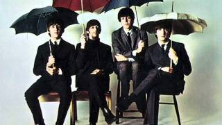 Bedtime With The Beatles : Part II (Jason Falkner) - LUCY IN THE SKY WITH DIAMONDS