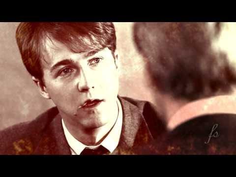 Primal Fear (1996) - Aaron || Первобытный страх