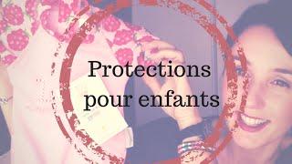 Protéger les enfants du soleil - Easyparapharmacie Thumbnail
