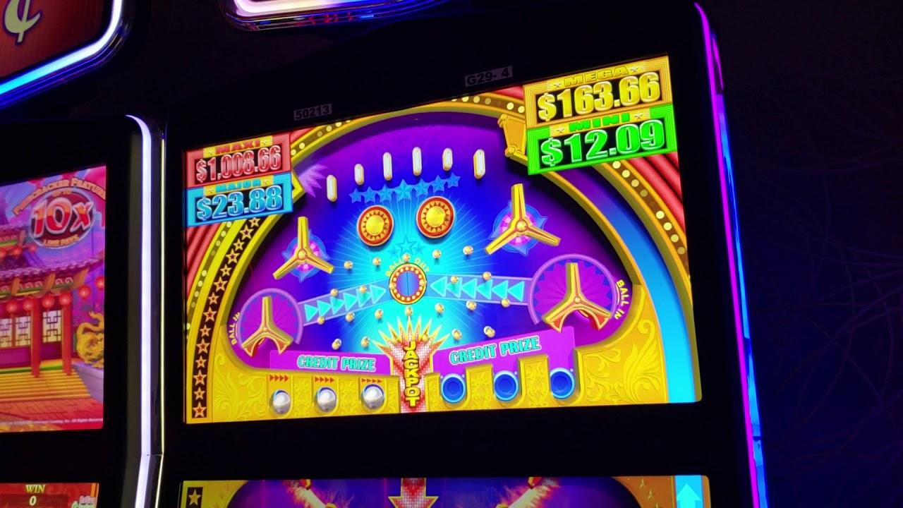 Online casino games no deposit win real money