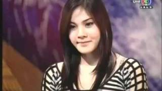 Thailand_#39;s Got Talent _ Boy or Girl_ (W_ENG SUB).flv
