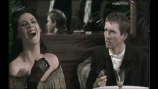 """Кукрыниксы - Чёрная невеста (""""Идиот"""")"""