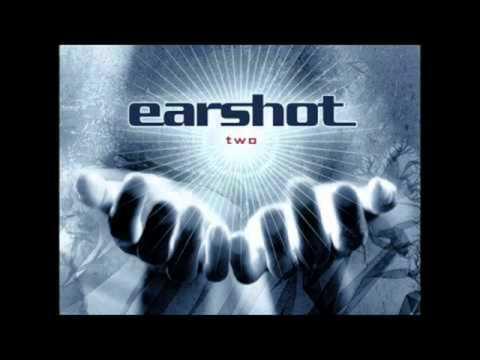 Earshot  Rotten Inside