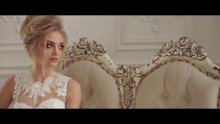 ART4Studio.ru свадебные прически и макияж