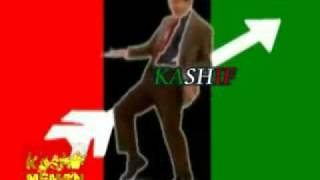 YouTube   MR BEAN FUNNY DANCE PPP SINDHI SONG
