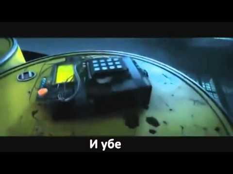 самая крутая песня про CS:GO !7!ЛойС!7!