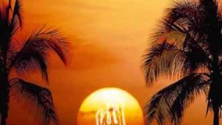 Qawwali - Shah e Mardan e Ali by Nusrat Fateh Ali Khan (Part 2)