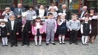 Презентация начальной школы №8 г.РЫБНИЦА(, 2014-04-15T11:37:10.000Z)