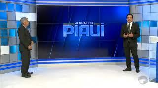 Juízes travam disputa pela soltura e prisão de Lula