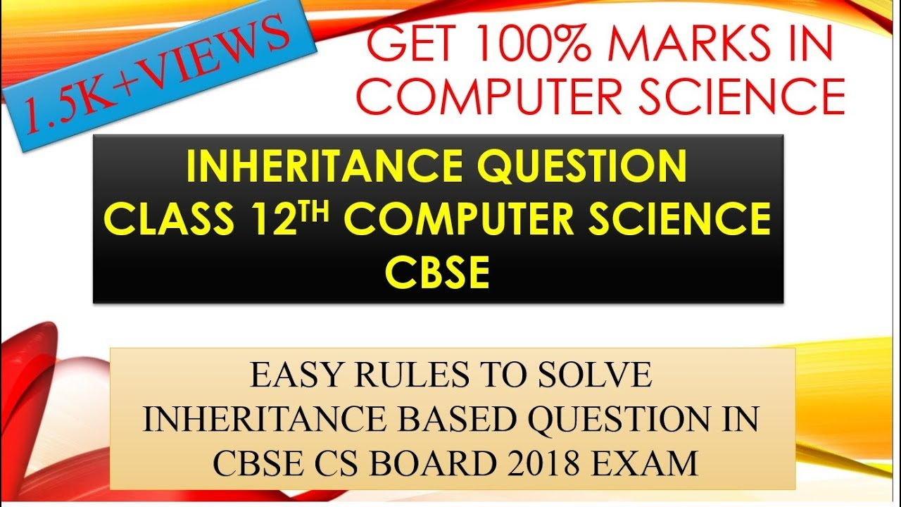 economics topic essay writing competition