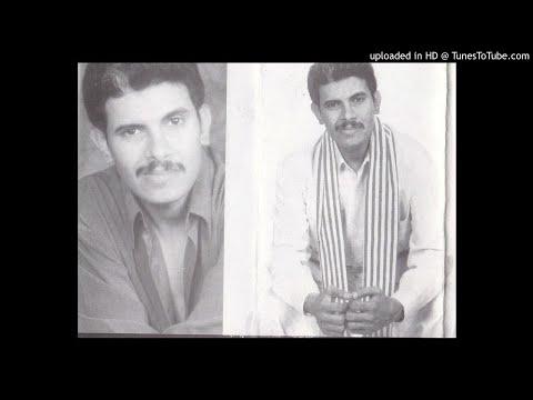 Mustofa Abdullah - Gamarreisyekh
