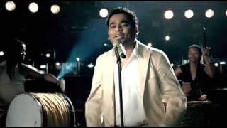 Jiya Se Jiya||The Rockstar Version||AR.Rahman||Connections