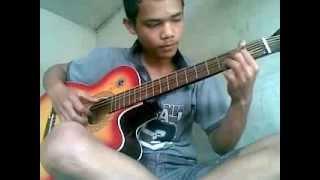 Download lagu Sihapor Band Tung So Tarlupahon Maringan Gonzo Patikawa MP3