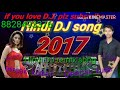 New DJ remix Hindi 2017 has mat Pagli re Pyar Ho Jayega Aahko Hi Aahko me izhaar ho jayega Mp3