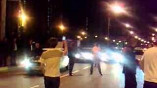 Люберцы и Жулебино(, 2011-07-08T15:23:31.000Z)