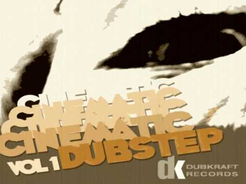 DUBSTEP : The Subdivision - The Light