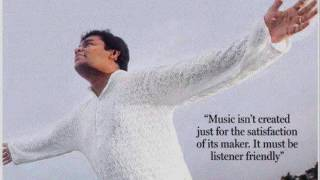 Download Hindi Video Songs - Avalum naanum