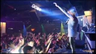Emma Hewitt-Colours(jerome isma-ae remix)14 URODZINY EKWADORU.avi