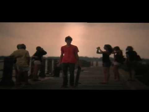 Sufjan Stevens- 'Ring them Bells' Music Video