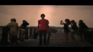 """Sufjan Stevens- """"Ring them Bells"""" Music Video"""