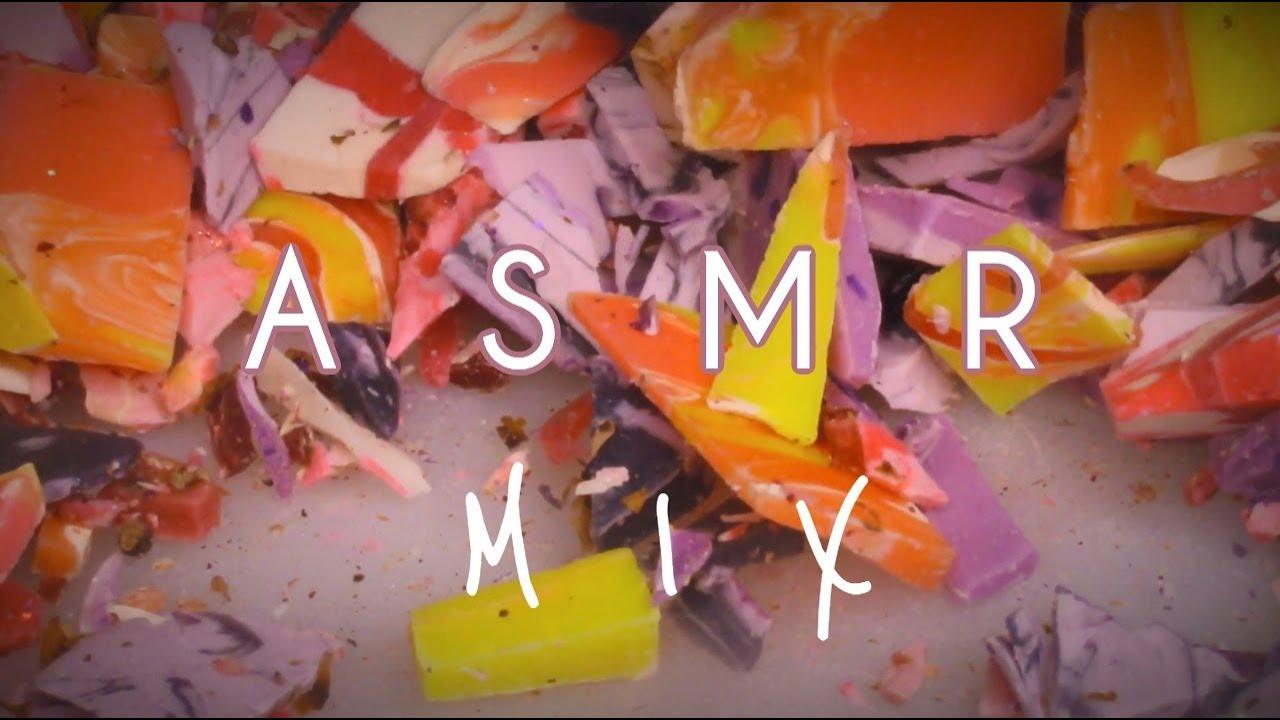 Download My ASMR Compilation