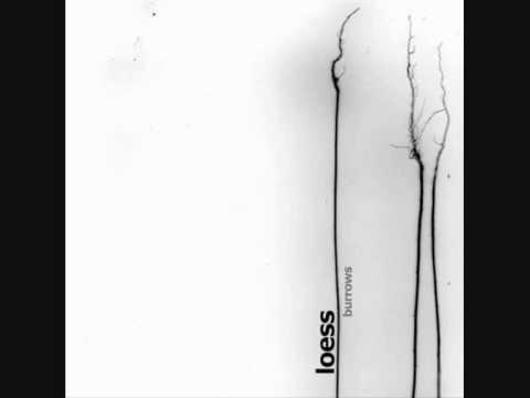 Loess - Lull
