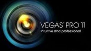 Как редактировать видео на Sony Vegas 11.0 для xp,vista,7,8.(Как редактировать видео на Sony Vegas 11.0 для xp,vista,7,8. ----------------------------------------------------------------------------------------------, 2015-02-08T12:29:39.000Z)