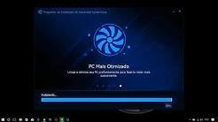 Advanced SystemCare 10.5 PRO + Serial  100%