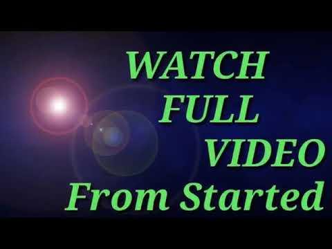 Bhai Maro Mujhe Maro // Original Video / Non Gaming Video