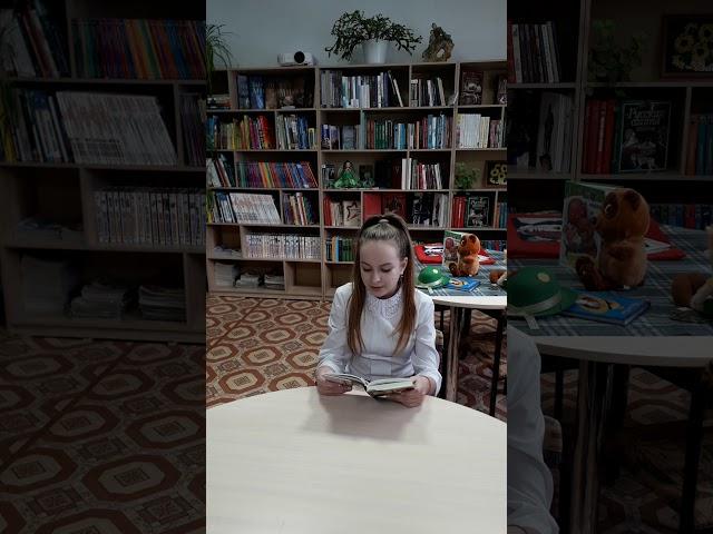 Изображение предпросмотра прочтения – ЛияБелозерова читает произведение «Сентябрь» М.И.Цветаевой