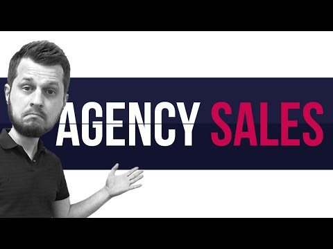 Close 90% of Sales Leads Without a Proposal - Digital Agency Sales Tips