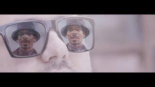 Francesco Giglio & Ensaime - Lover feat Snoop Dogg (Official Video)