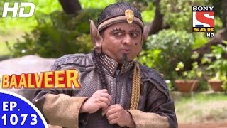 Baal Veer - बालवीर - Episode 1073 - 13th September, 2016