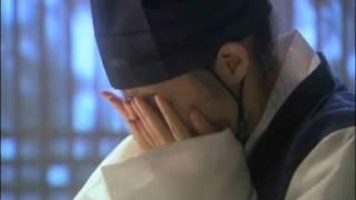 トキメキ☆成均館スキャンダル 第1話