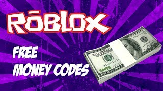 ROBLOX VEHICLE SIMULATOR FREE MONEY CODES