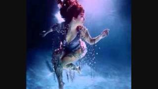 A Surreal Fantasy - Showcasing Oceanlab, Featuring The Vocal Bliss Of Justine Suissa Pt 1.wmv