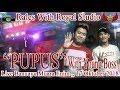 """PUPUS"" RALES Live Banuayu M.E (17/10/18) Created By Royal Studio"