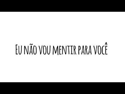 Shawn Mendes - TREAT YOU BETTER tradução
