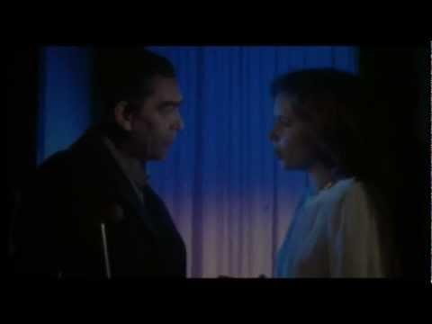 Download Inferno (1980) Trailer