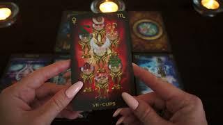 Makar saptahik rashifal 22 october se 31 october 2018/Capricorn weekly horoscope