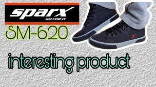 Sparx Men SM-620 Casual Shoes …