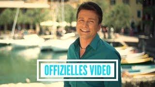 Tom Mandl - Ich tus für dich (offizielles Video)