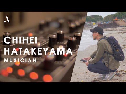 toco toco - Chihei Hatakeyama, Musician