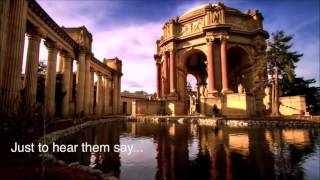 Repeat youtube video Eagles   Hotel California HD Lyrics Song 1 Hour Version