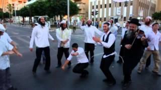 ИЗРАИЛЬСКИЕ ПЕСНИ