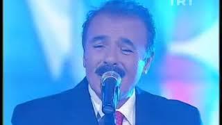 Ferdi Tayfur TRT Canlı Performans - 2005